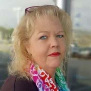 Tina Joyner