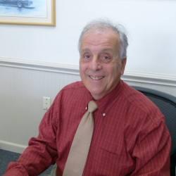 Joe  Celli