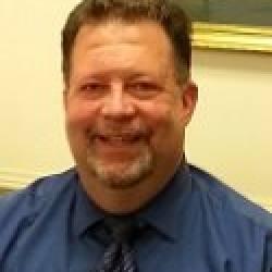 Jonathan  Siegel