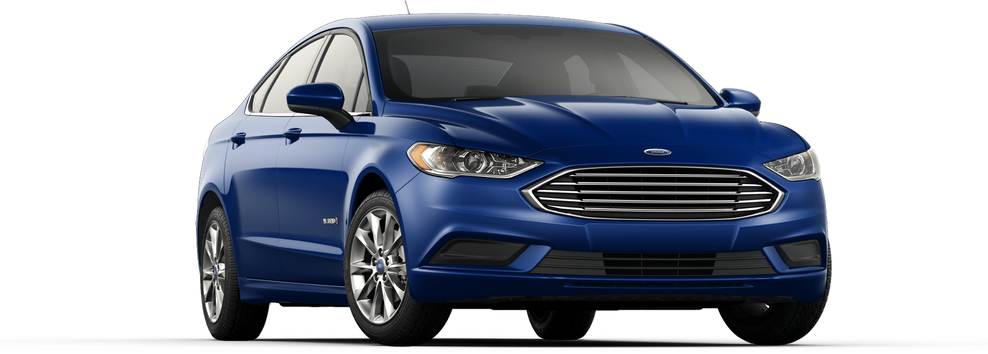 2018 Ford Fusion Lease In Red Bank George Wall Ford