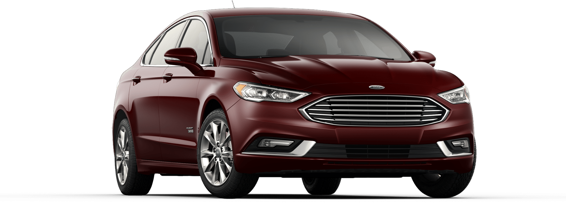 2018 ford fusion lease in red bank george wall ford. Black Bedroom Furniture Sets. Home Design Ideas
