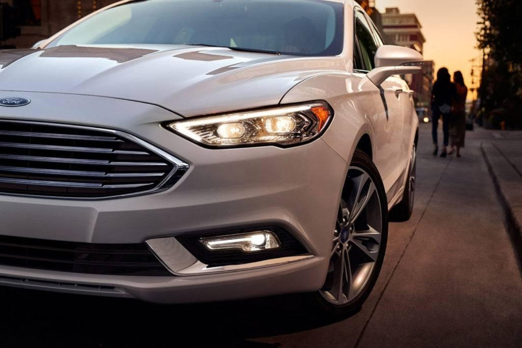 prices now ford on sale at fusion deals ca orange ken county grody lease new