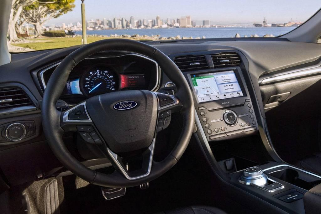 hybrid plymouth details a balance or the of for this you ford average mobile aspx can per month months miles mi in fusion total lease