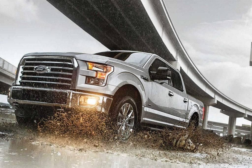 f bayer special today tx in xlt dashboard for visit lease specials comanche htm ford