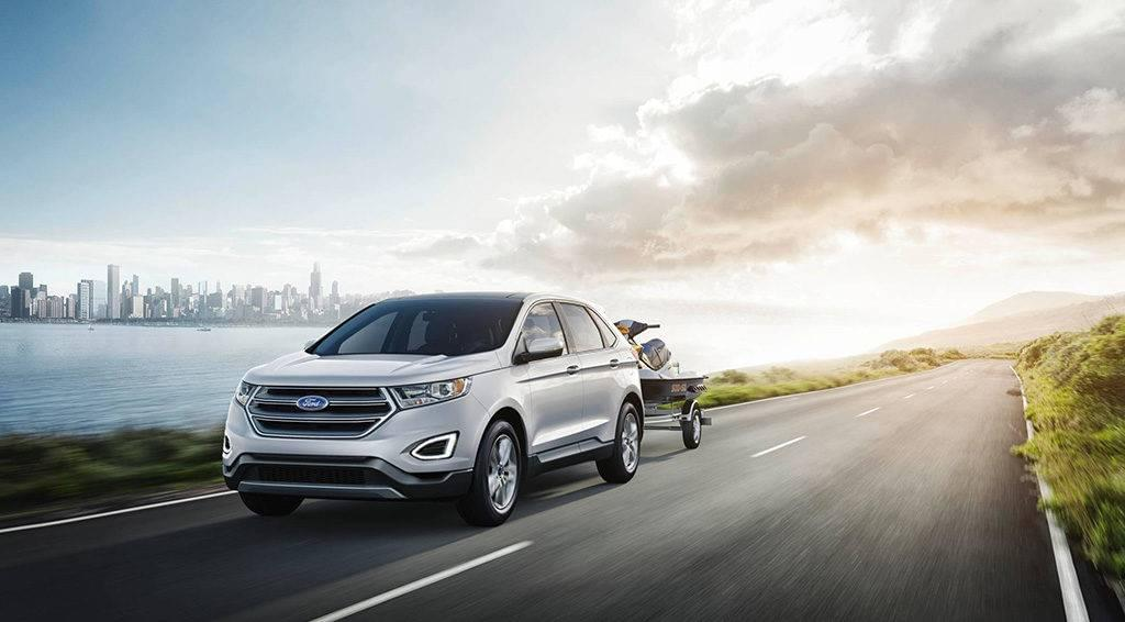 near lease ford edge progressive on chatham inventory
