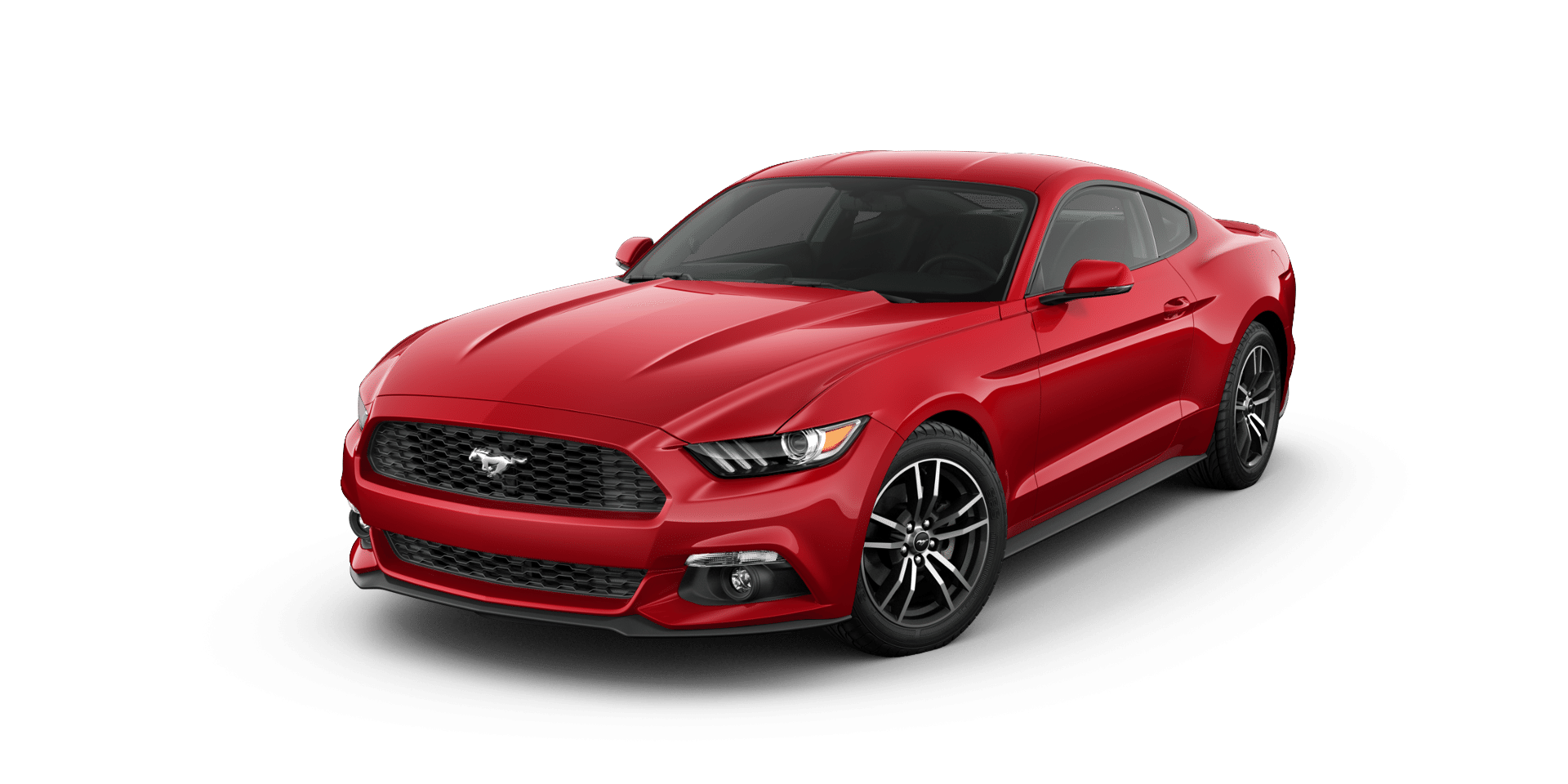 2018 ford mustang lease in red bank george wall ford. Black Bedroom Furniture Sets. Home Design Ideas