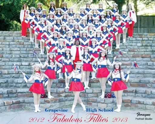 Fabulous-Fillies