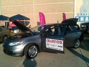 Grapevine-Football-300x225