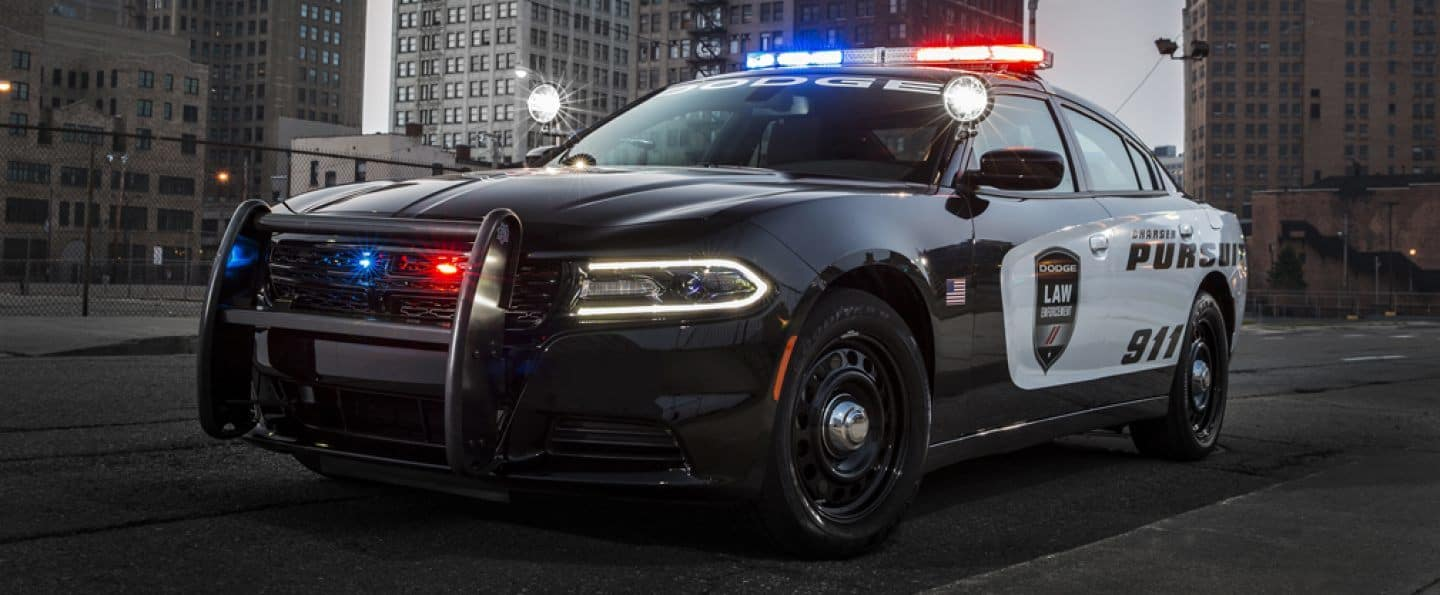 c74f51aa61 Another alternative to these vehicles would be the Dodge Durango SUV. This  powerful SUV can be just right for our law enforcement partners.