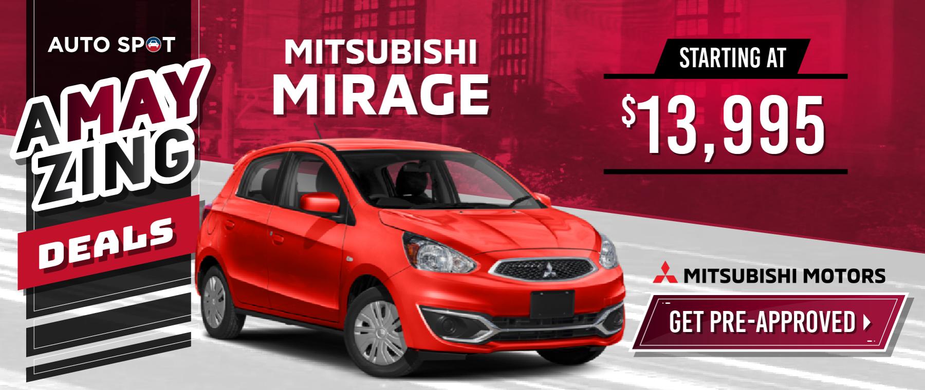 RED Mitsubishi Ads-Amayzing_Web Banner 1800 x 760 px-13995