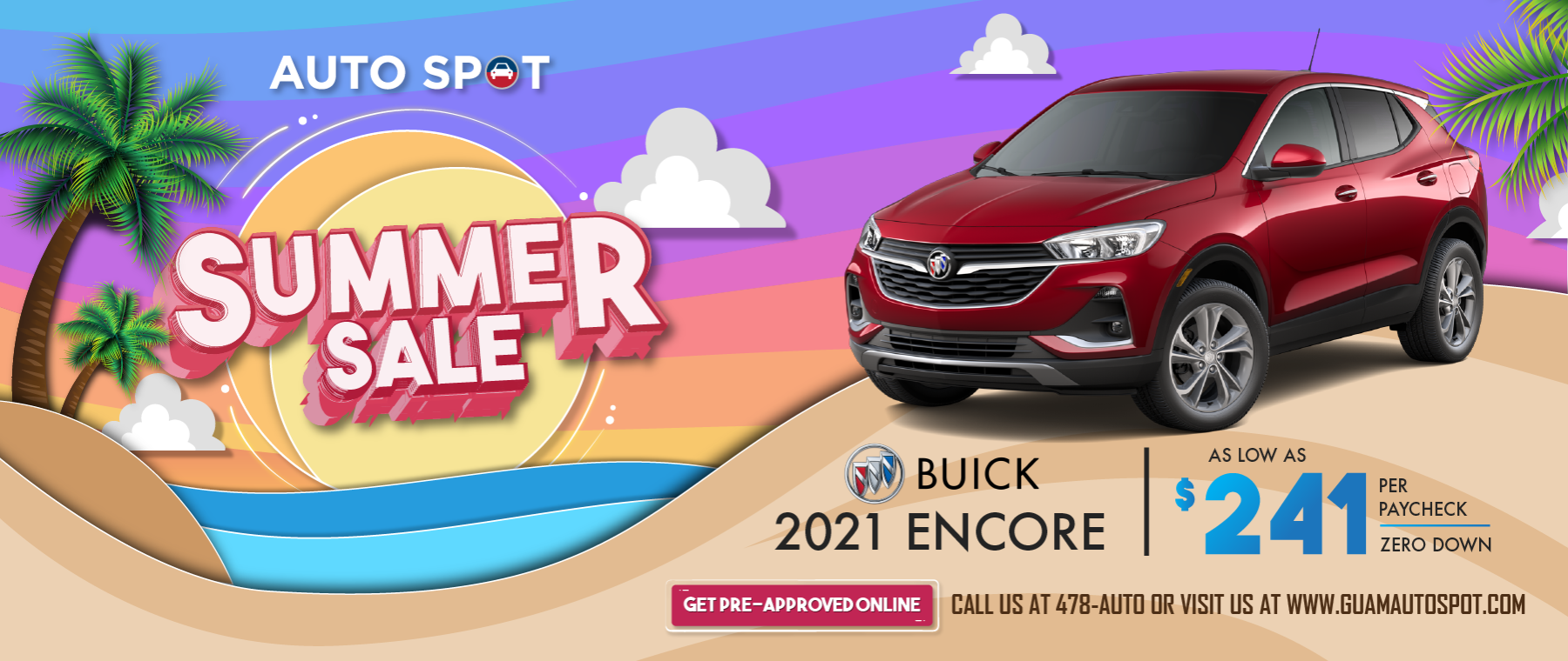 Buick_Web Banner 1800 x 760 px
