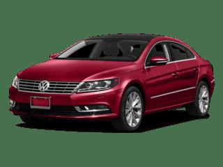 The Volkswagen College Graduate Program*