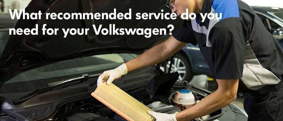 hawkvw-service3
