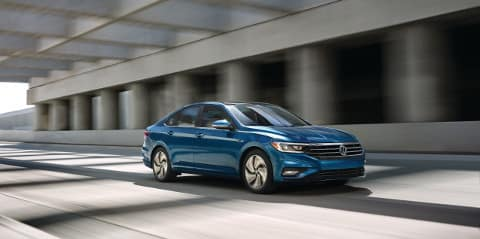2019 Vw Jetta Lease Deals 3 Day For 24 Months