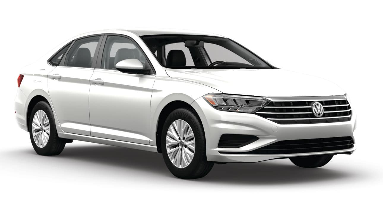 Volkswagen Lease Specials >> 2019 Vw Jetta Lease Deal 72 Mo For 24 Months Hawk Vw