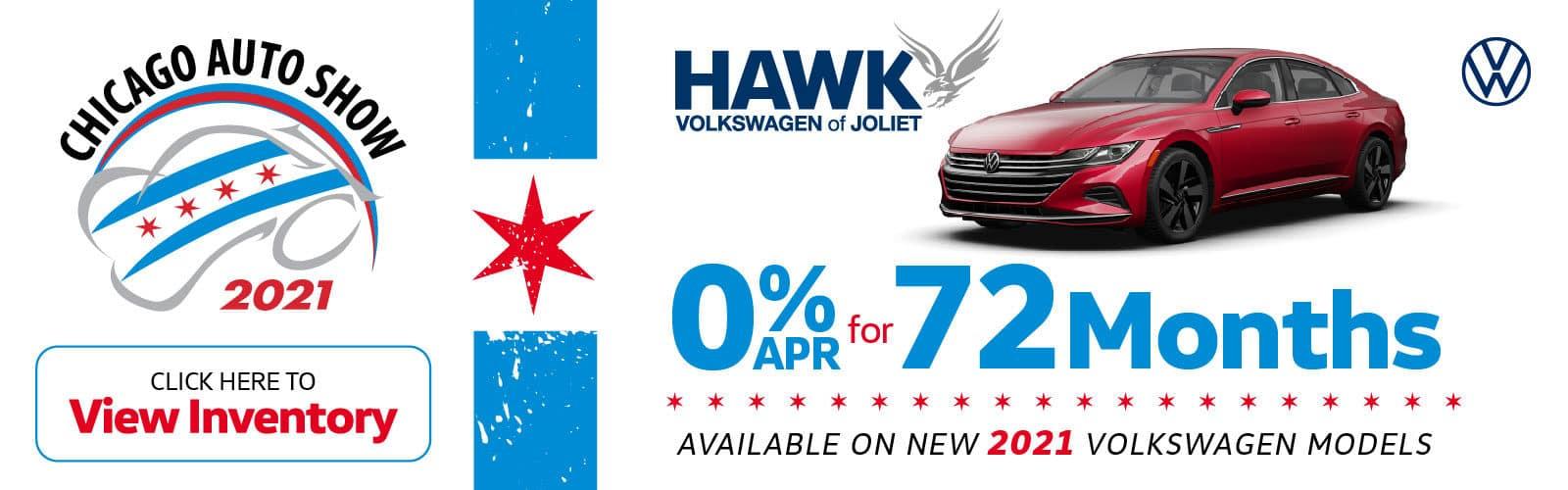 HVWJ070621hero-autoshow-1600x500_incentives