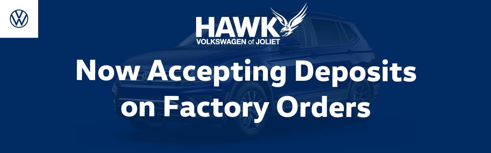 factory order