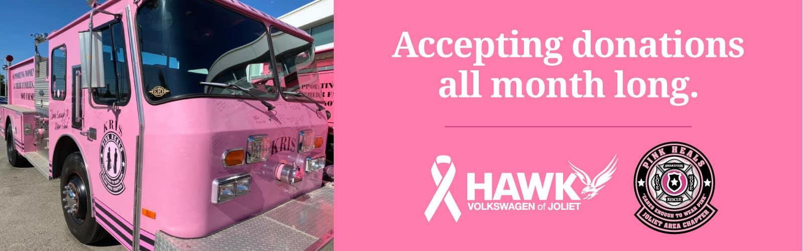 HawkVW101521hero_pinkHeals_1600x500