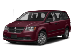 Hebert's Town and Country Chrysler Dodge Jeep Ram in ...