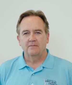 Stanley Winkler