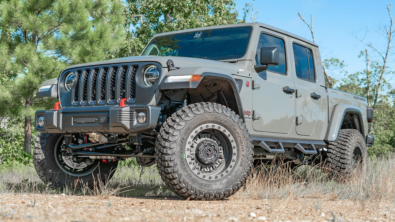 SCA+Jeep+Gladiator_Hero1