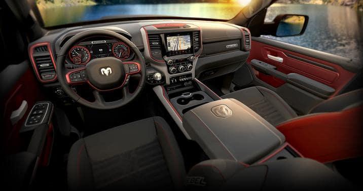 Legacy Chrysler Dodge Jeep Ram | Legacy Chrysler Dodge Jeep Ram Blog