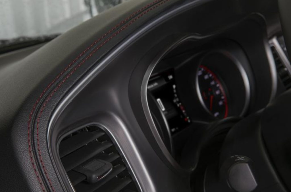 2019 Dodge Charger For Sale Near Minden, LA | Hebert's Town &