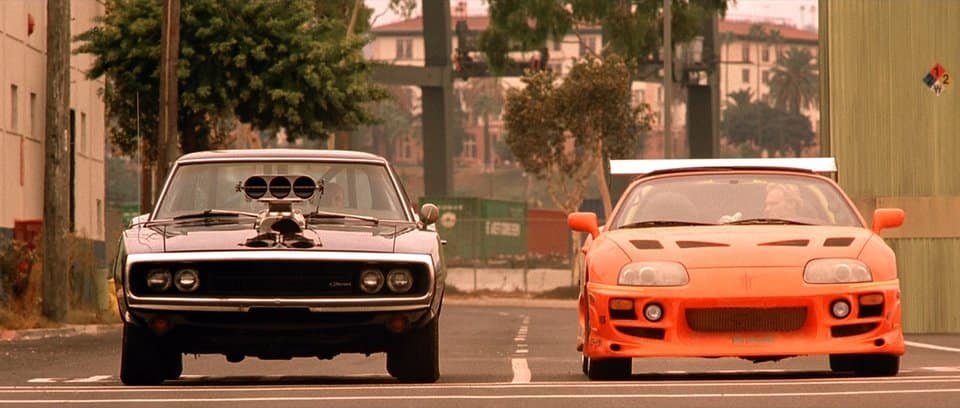 Our Fav Car Shows Movies On Netflix Hebert S Town Country