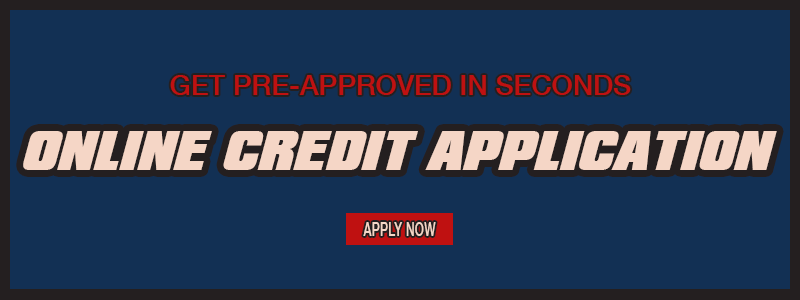 Get-Pre-Approved-2