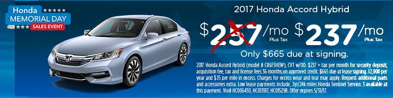 HWD-MAY17-(2017-Honda-Accord-Hybrid)-800x200_x