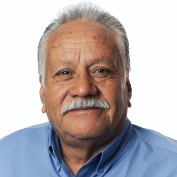 Hector Penaloza
