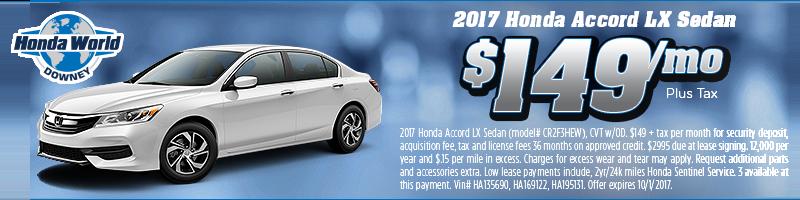 HWD-SEPT17-(2017-Honda-Accord-LX-Sedan)-800x200
