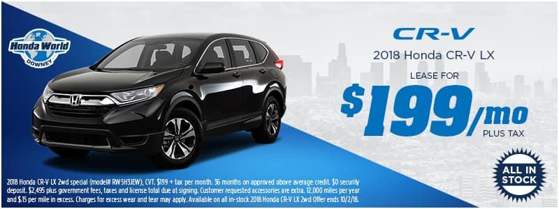 HWD-SEPT18-Web-Banners-800x300-(2018-Honda-CR-V-LX)