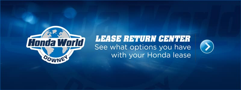 Honda Dealership Los Angeles >> Honda World Downey | New & Used Honda Dealer in Los Angeles County, CA