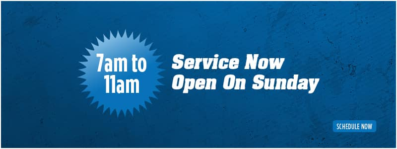 HWD OCT18 Web Banners 800x300 R1 (Sunday Service