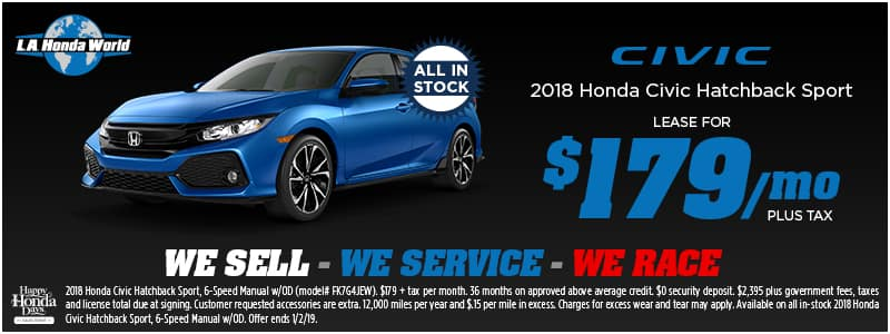 HWD-DEC18-Web-Banners-800x300-(2018-Honda-Civic-Hatchback-Sport)