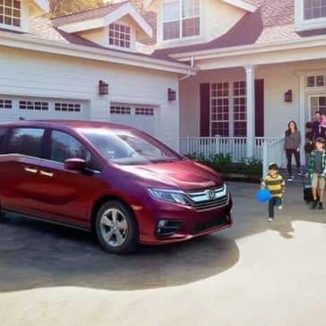 2019-Honda-Odyssey-Exterior-1