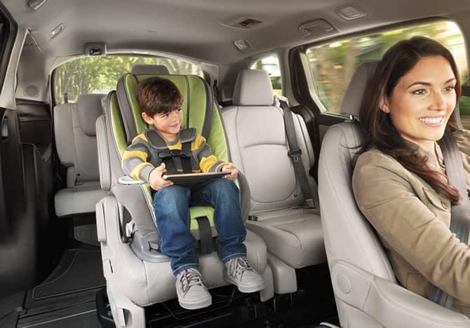 2019-Honda-Odyssey-Interior-1