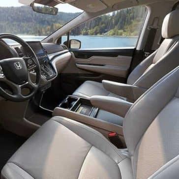 2019-Honda-Odyssey-Interior-2