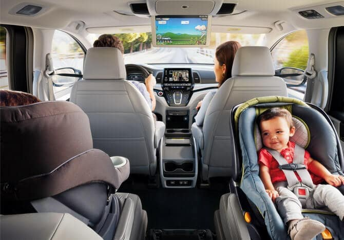 2019-Honda-Odyssey-Interior-3