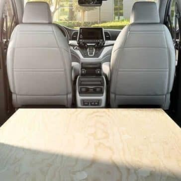 2019-Honda-Odyssey-Interior-4