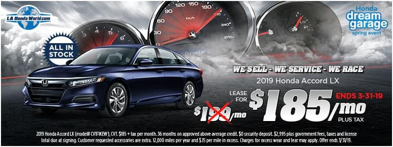 Honda Pilot Lease Calculator >> Honda World Downey | New & Used Honda Dealer in Los ...