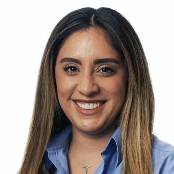 Nataly Avendano