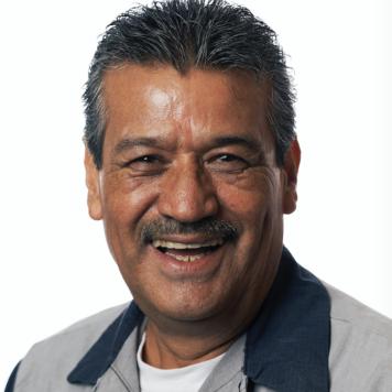Bernardo Guadarrama