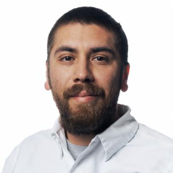 Bryan Espinoza