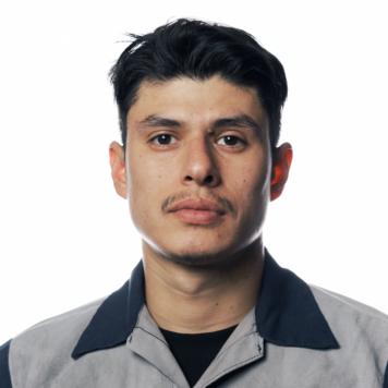 Carlos Vasquez