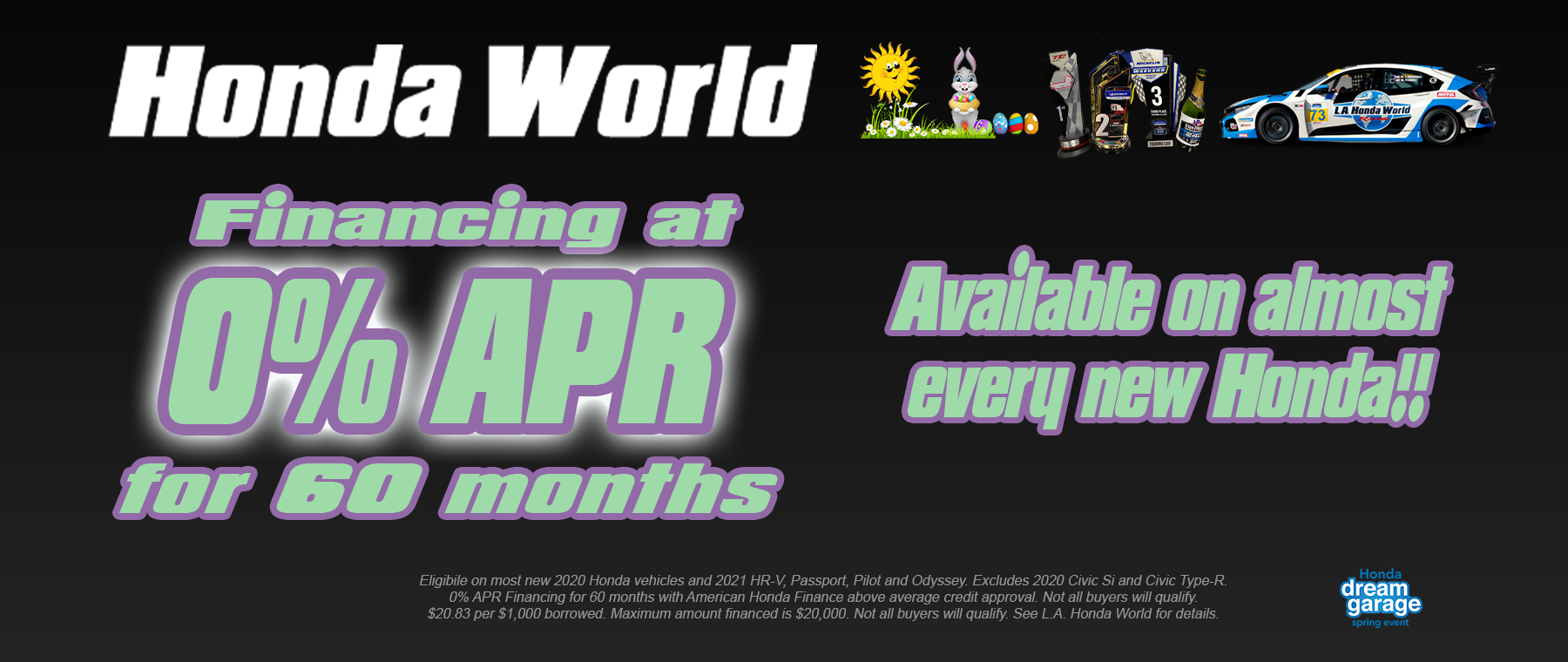 April-0-Percent-APR