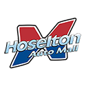 HoseltonAutoMall-reviews