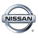 Nissan-Reviews