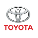 Toyota-Reviews